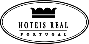 Hotels Real Portugal